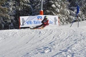 VR Talentiade Seibelseckle 2012 Teiln 2 2012-02-12 320